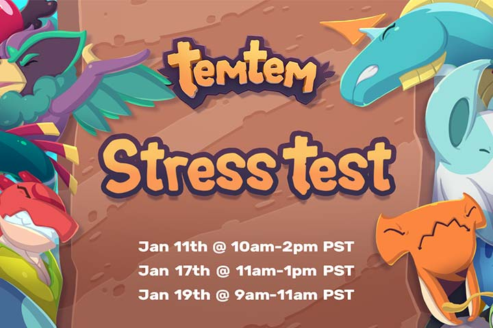temtem-stress-test