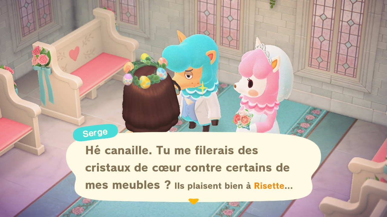cristaux-saison-mariages-animal-crossing