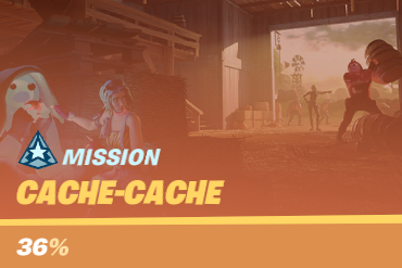 fortnite-mission-cache-cache