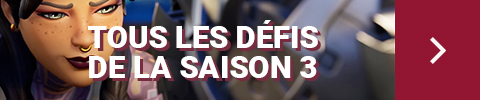 saison-3-fortnite-defis