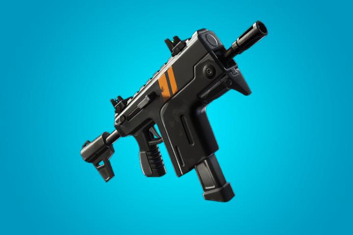 fortnite-pistolet-mitrailleur-smg