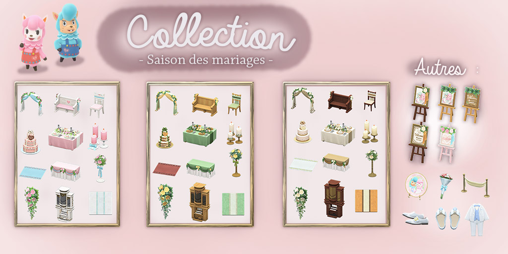 récompenses-saison-mariages-animal-crossing