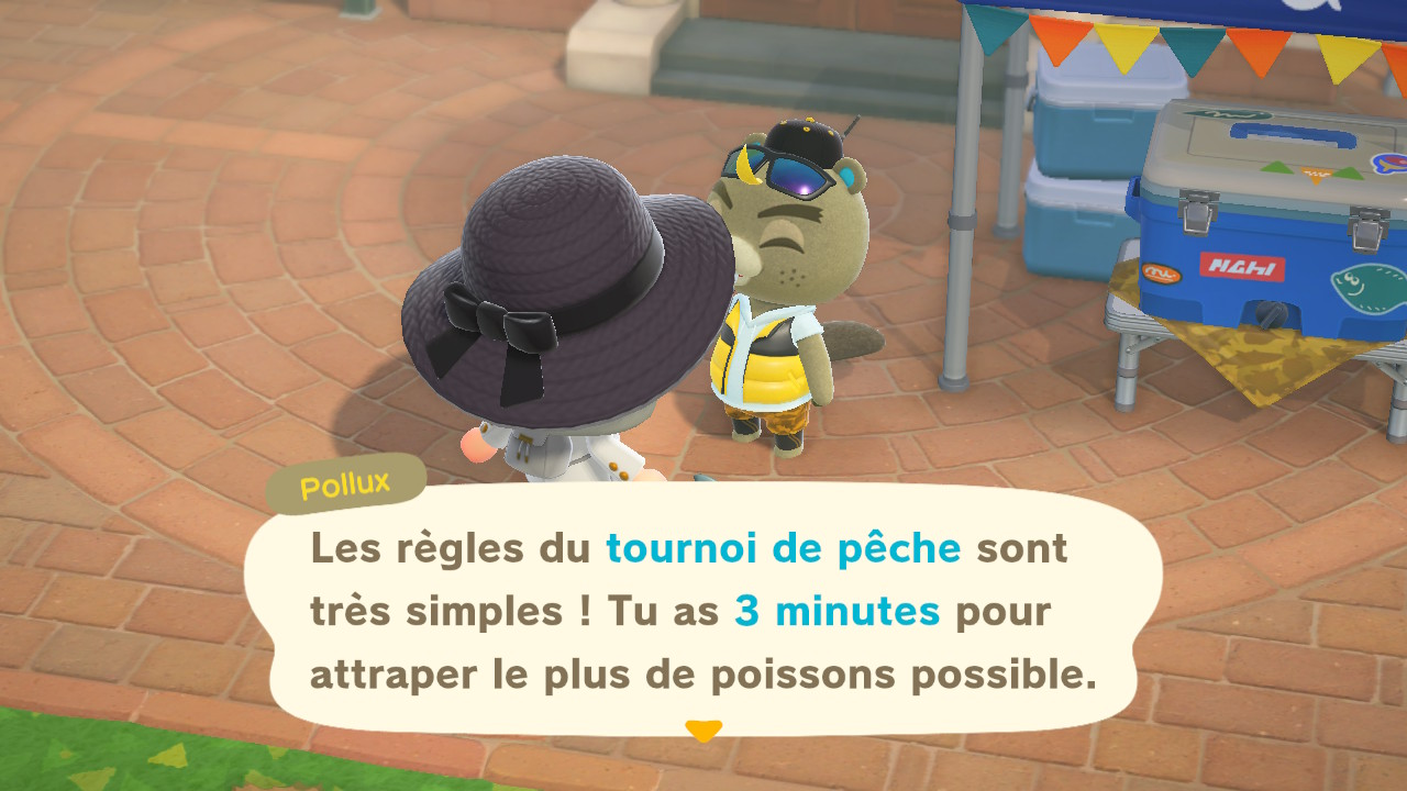 animal-crossing-tournoi-peche