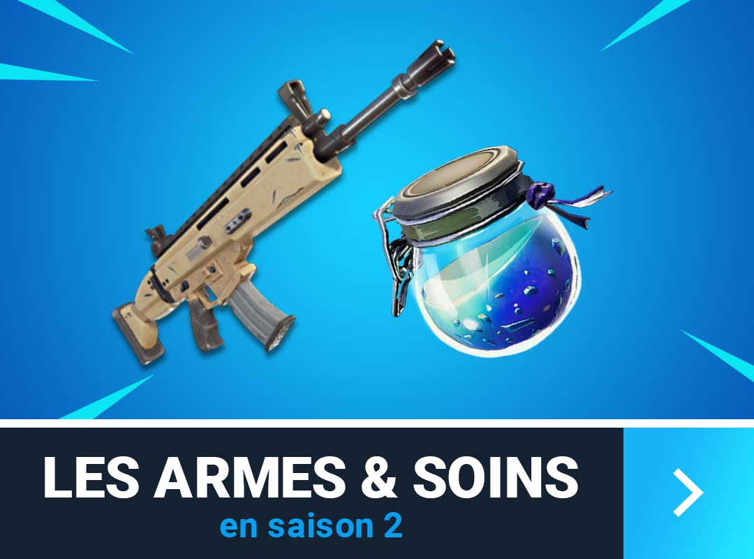 arme-soin-fortnite-saison-2
