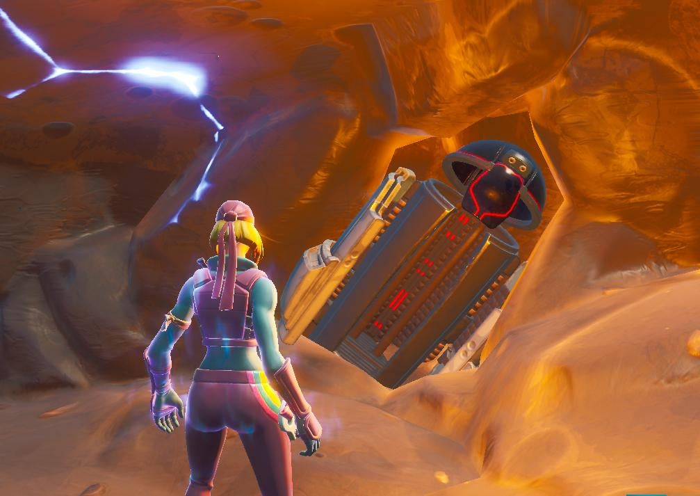 fortnite-capsule-atterrissage