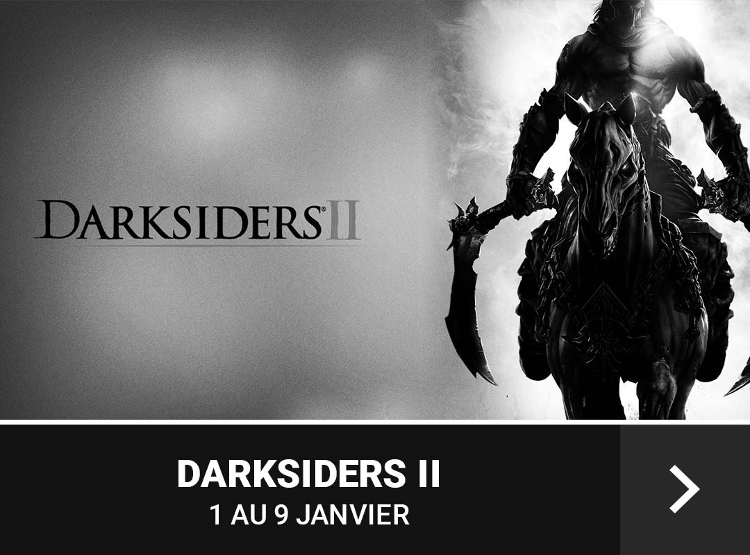 darksiders-2-epic-games-store