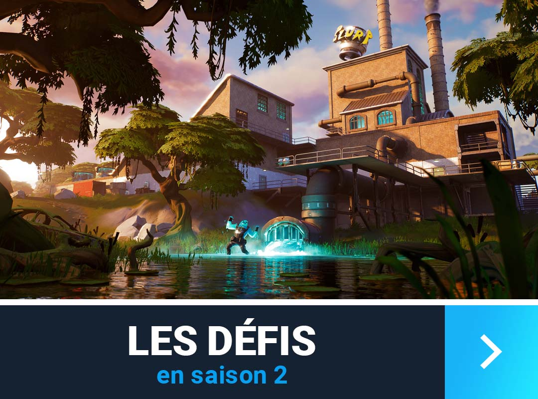 defis-fortnite-saison-2