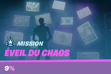 mission-eveil-chaos