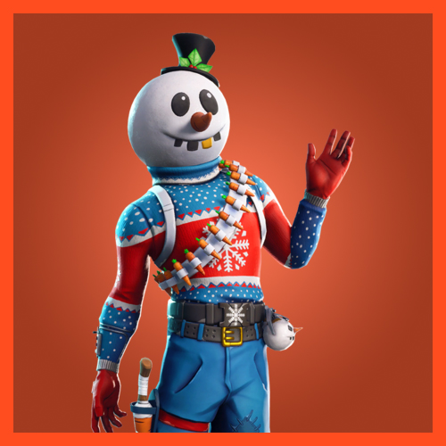 briscard-neige-skin-noel-fortnite