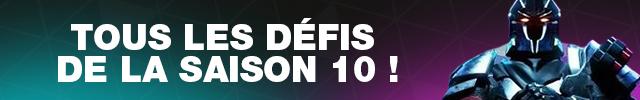 fortnite-défis-saison-10