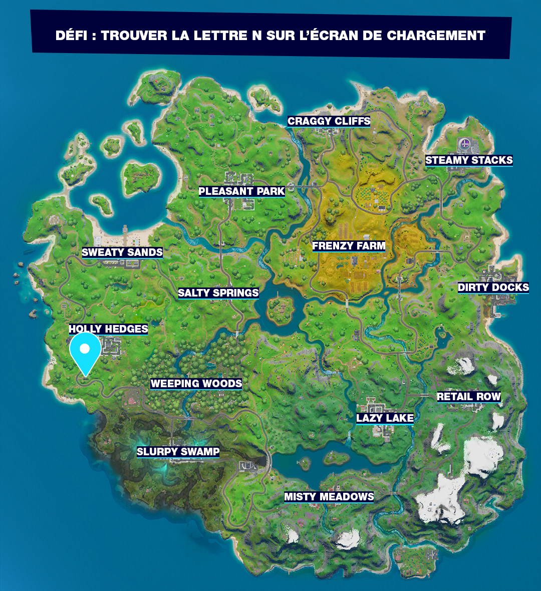 fortnite-map-lettre-n