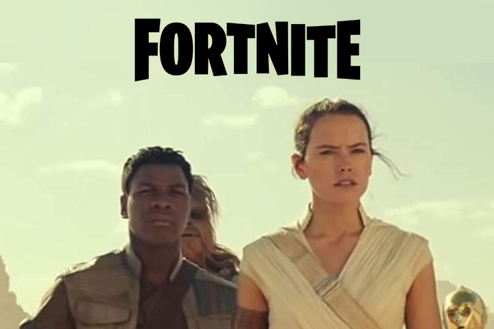 fortnite-finn-rey