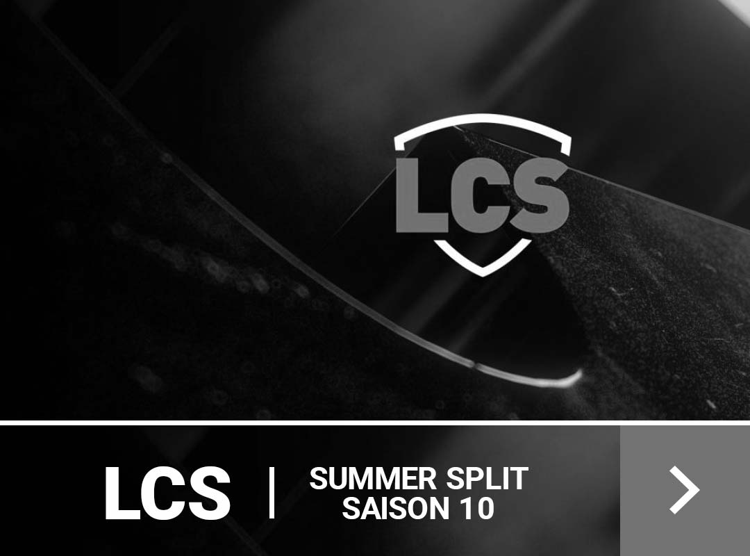 summer-split-LCS