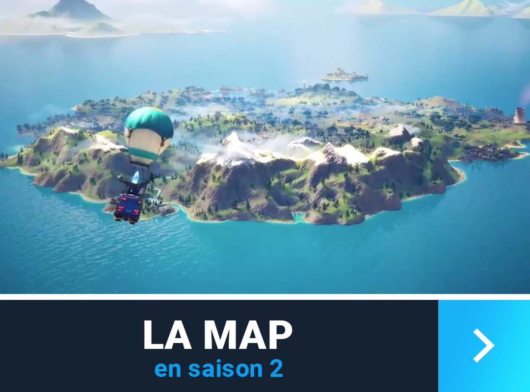 carte-fortnite-saison-2