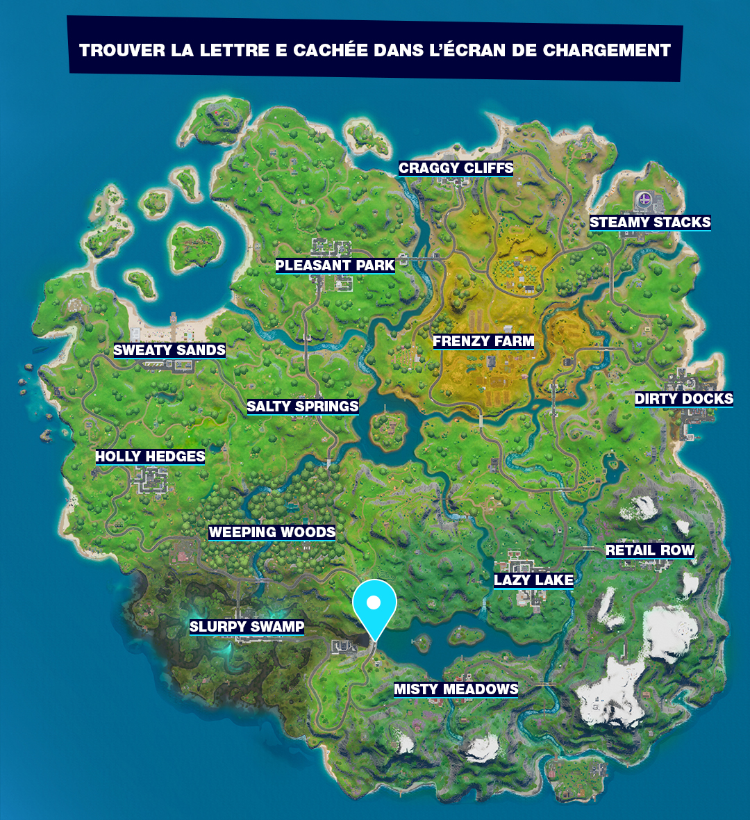 lettre-e-fortnite