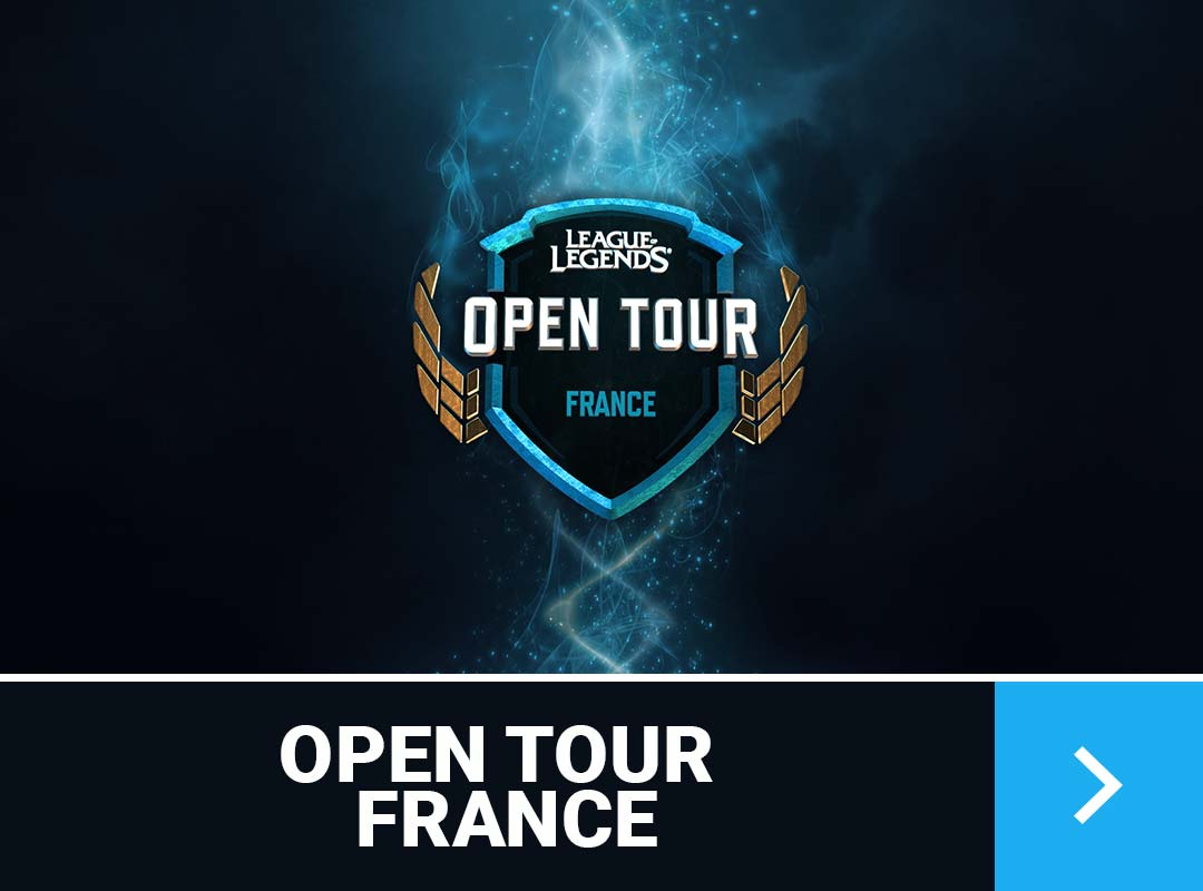 open-tour-france-lol
