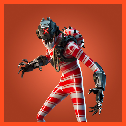 orge-skin-noel-fortnite