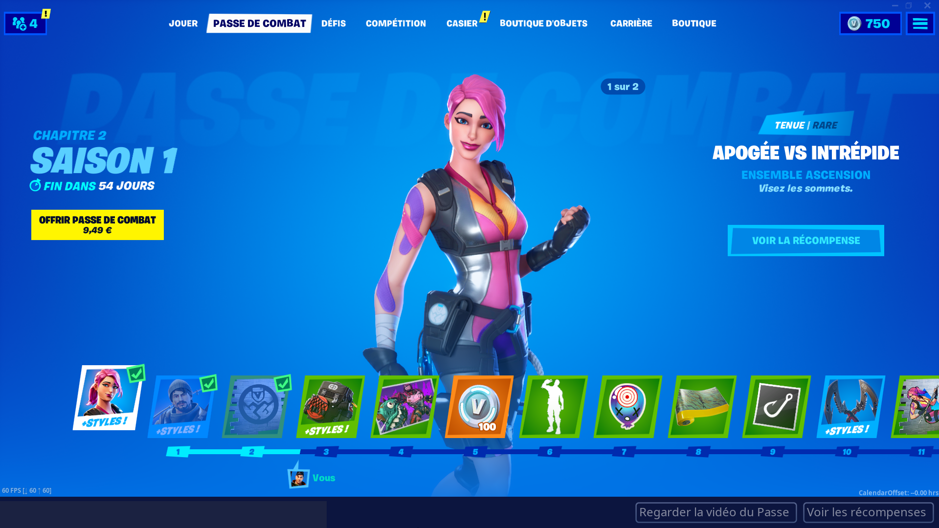 fortnite-skin-intrepide-apogee