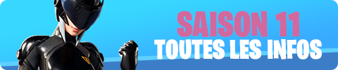 fortnite-saison-11-date-sortie-map