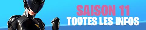fortnite-saison-11-date-sortie-map