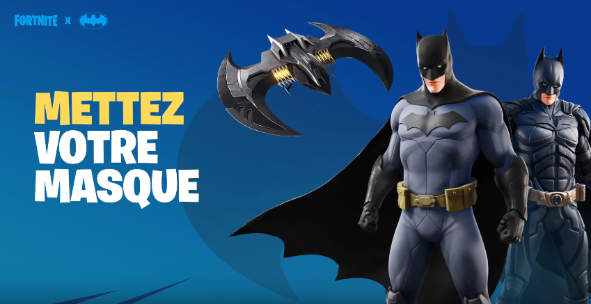 skin-batman-fortnite