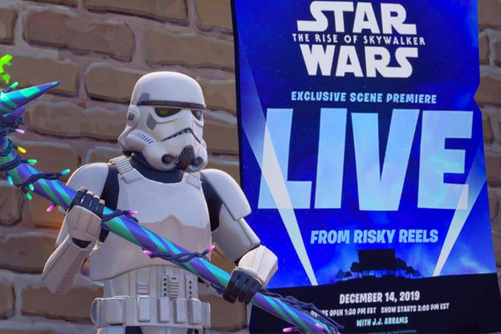 fortnite-star-wars-live