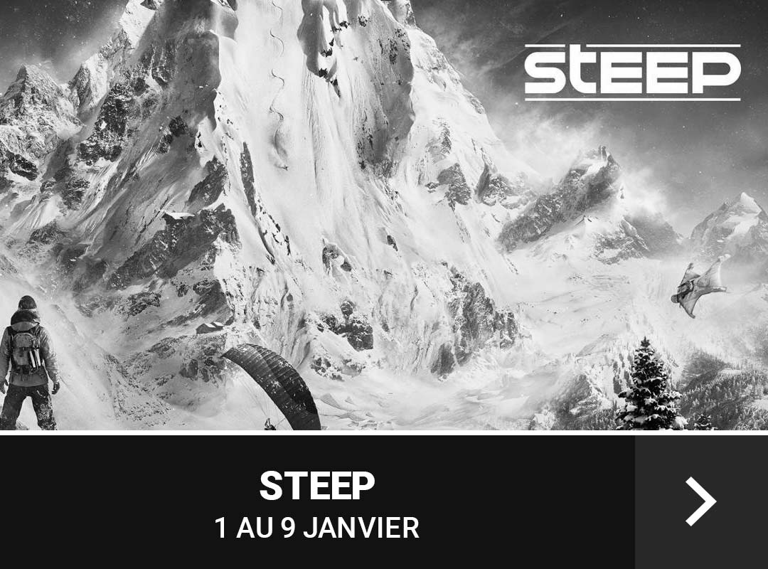 steep-epic-games-store