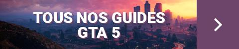 guides-gta-5