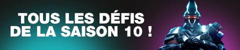 fortnite-tous-les-défis-saison-10