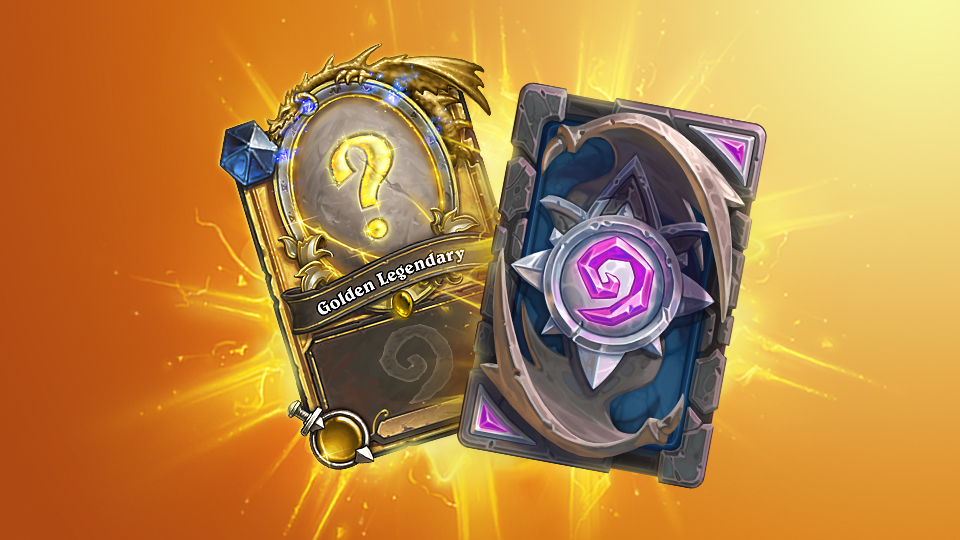 hearthstone-billet-virtuel-2019