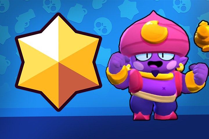 Index Of Uploads Brawl Stars Vignette