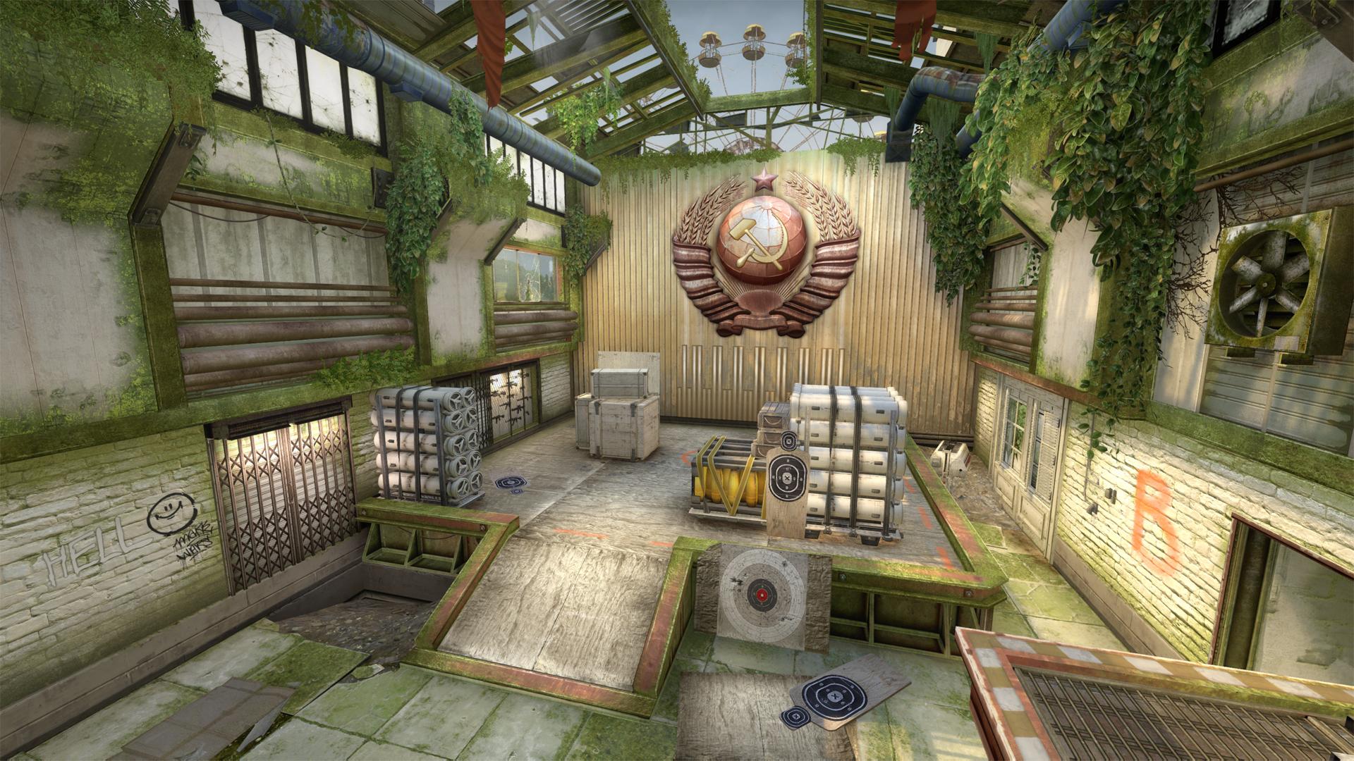 CSGO-bombe-site-B-cache-new