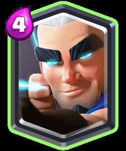 Clash Royale Toutes Les Cartes Du Jeu Breakflip Actualités Et Guides Sur Les Jeux Vidéo Du Moment