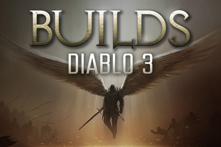 Index of /uploads/Diablo III/Vignettes