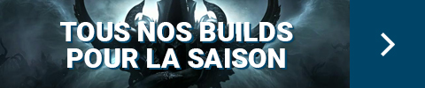 build-saison-diablo