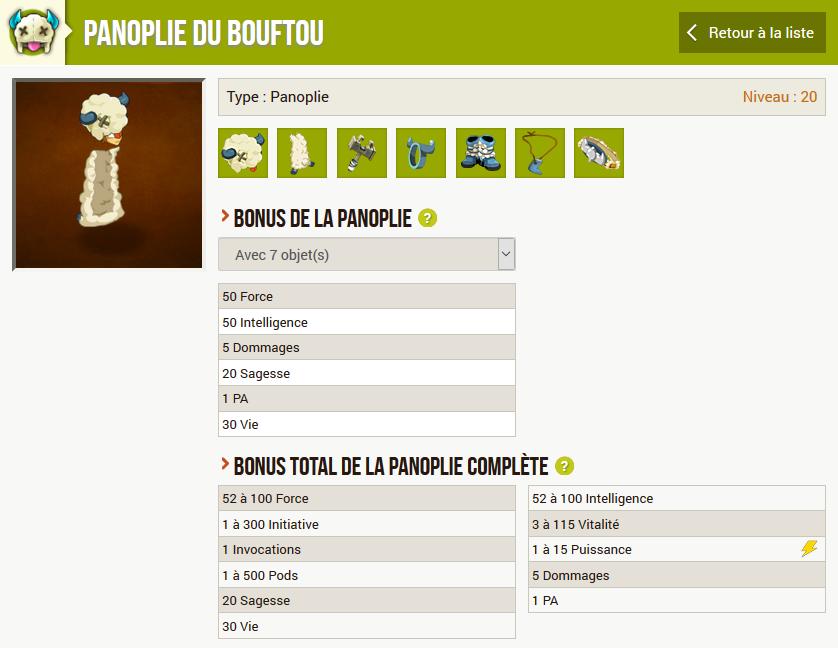 Dofus Touch Guide Du Debutant Bien Debuter Dans Le Jeu Breakflip Actualites Et Guides Sur Les Jeux Video Du Moment