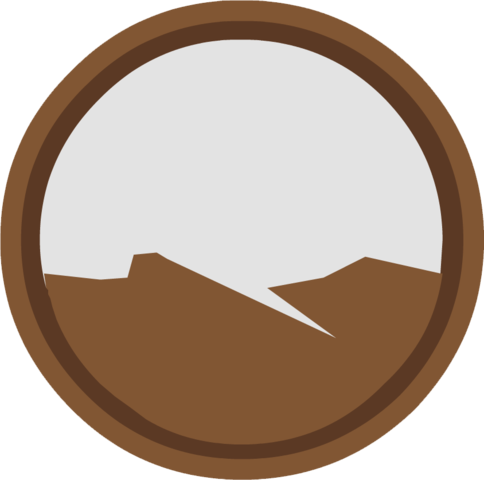 toutpourlavape , DOFUS : Guide et Stuff du Steamer Terre - Breakflip