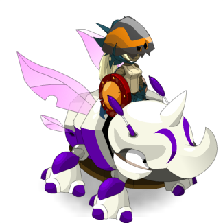 dofus-dofusbook-breakflip-stuff-xelor-eau-chance-lvl-80