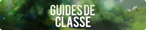 dofus-guides-de-classes-cra