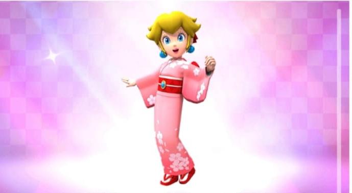 peach-kimono-mario-kart-tour