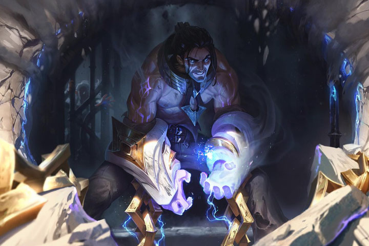 new-champ-lol-sylas