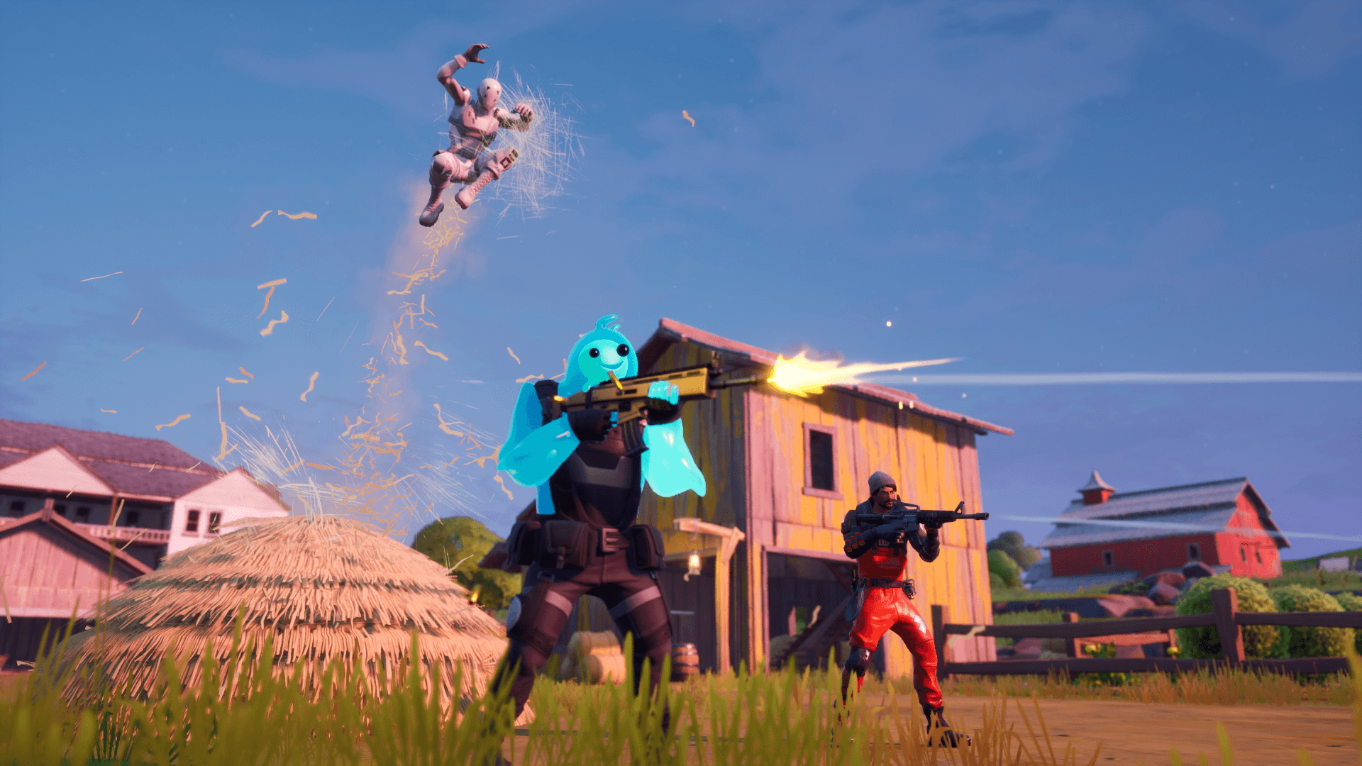 fortnite-chapitre-2-patch-note-infos