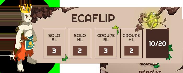 ecaflip-dofus-retro-infos