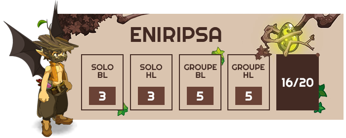 eniripsa-dofus-retro-infos