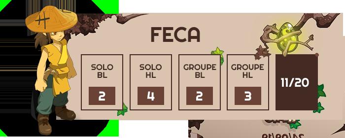 feca-dofus-retro-infos