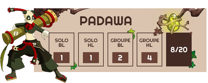 pandawa-dofus-retro-infos