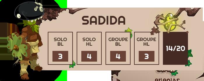 sadida-dofus-retro-infos