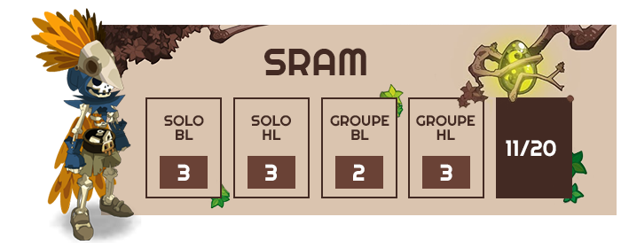 sram-dofus-retro-infos