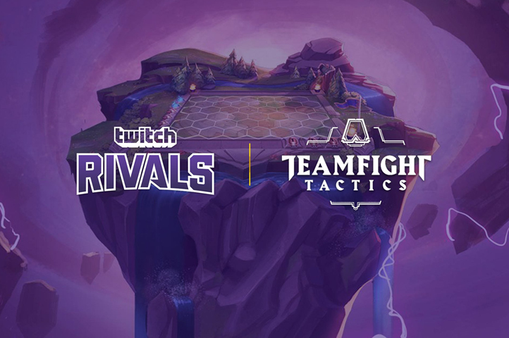 tft-twitch-rivals