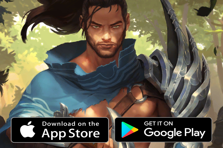 lor-mobile-ios-android-legends-of-runeterra